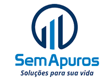 Sem Apuros - Marketing e Afins